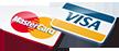 master_visa_cards