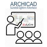 archisem_facebook_reklam_image