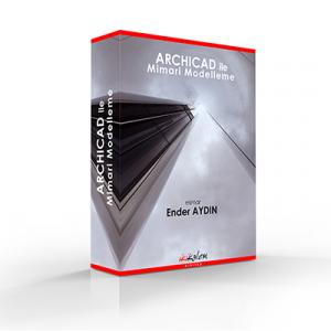 E-kitabın yeni sürümü: v1.5.0